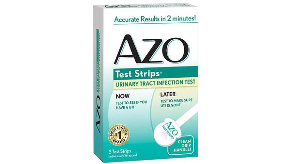 AZO Test strips.jpg