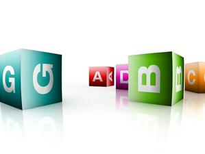 Beware of financial adviser 'alphabet soup'