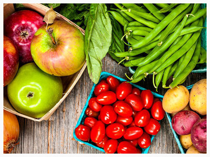 fruit and vegetables_edited_edited.jpg
