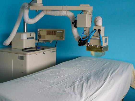 Cancer Hyperthermia machine_edited.jpg