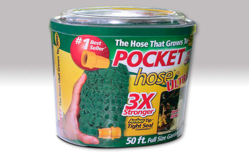 Pocket Hose Ultra.jpg