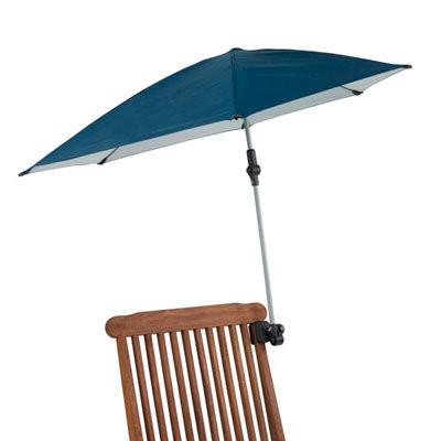 Chair Umbrella.jpg