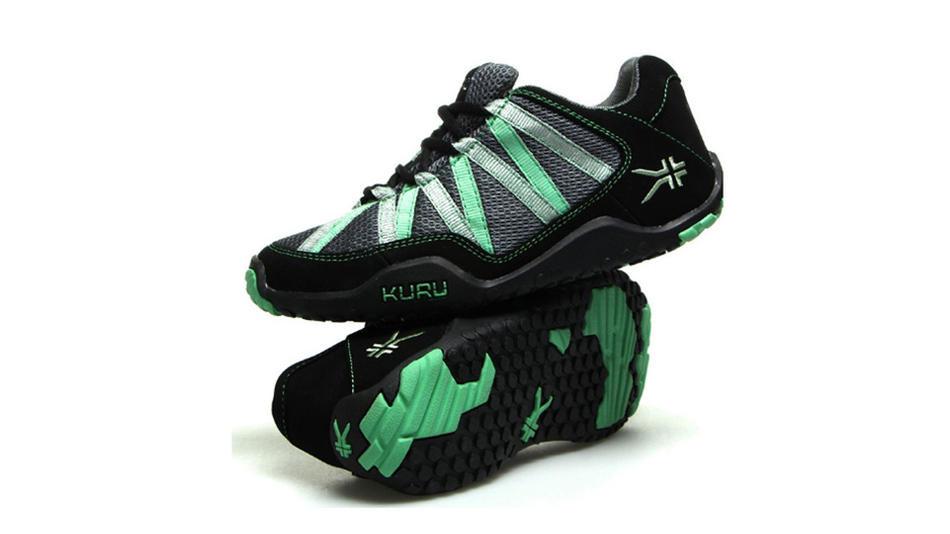 kuru shoes for plantar fasciitis.jpg