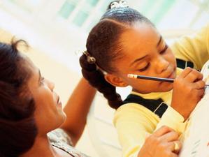 Urban teaching programs attract career changers