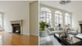 Virtual staging gives listings a digital touch