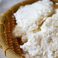 Knowledge of Japanese fermented food
