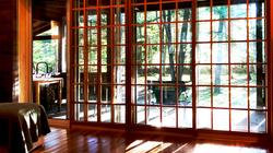 Karuizawa English Activity countryhouse