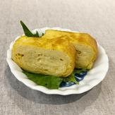 Tamagoyaki recipe