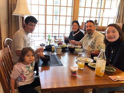 Karuizawa Activity for Family all season