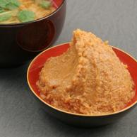 Miso_soup.png