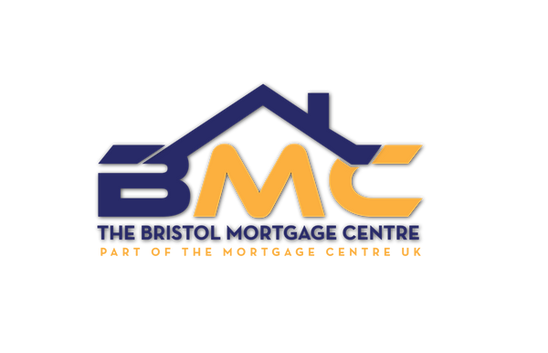 Bristol Mortgage Centre.png