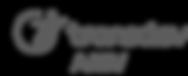 Logo-Transdev-AMV.png