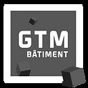 Log_GTM_Q FOND NB site web.png