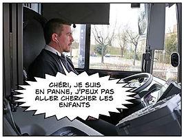 Vignette_Le_danger_à_portée_de_main.JPG