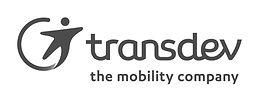 Transdev_logo_2018 détouré.jpg