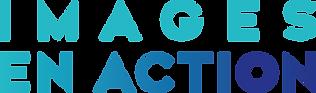 IMAGE_EN_ACTION_logo.png