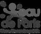 Logo EDP_edited.png