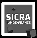 Log_SICRA_Q FOND NB site web.png