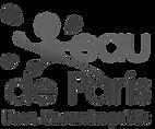 Logo EDP_edited_edited.png