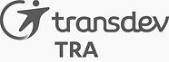transdev TRA_CMJN.png