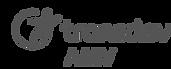 Logo-Transdev-AMV_edited.png