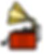 onlinelogomaker-101317-1653-3724_edited.png