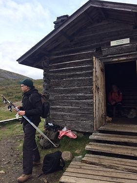 Heikki Mettomäki kuva 2.JPG