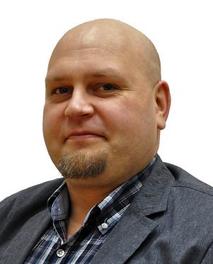 Ville Syngelmä valk.png