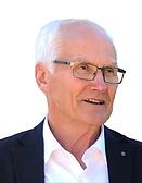 Reijo Lempinen valk.png