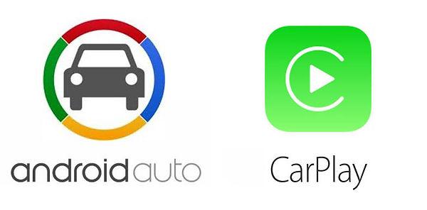 carplay logo.jpg