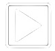 44-441462_buttons-stop-play-pause-record-png-image-play.png