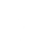 sound-wave-icon-28.png