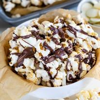 Zebra-Popcorn-11_edited.jpg