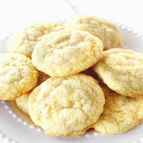 sugarcookie_edited.jpg