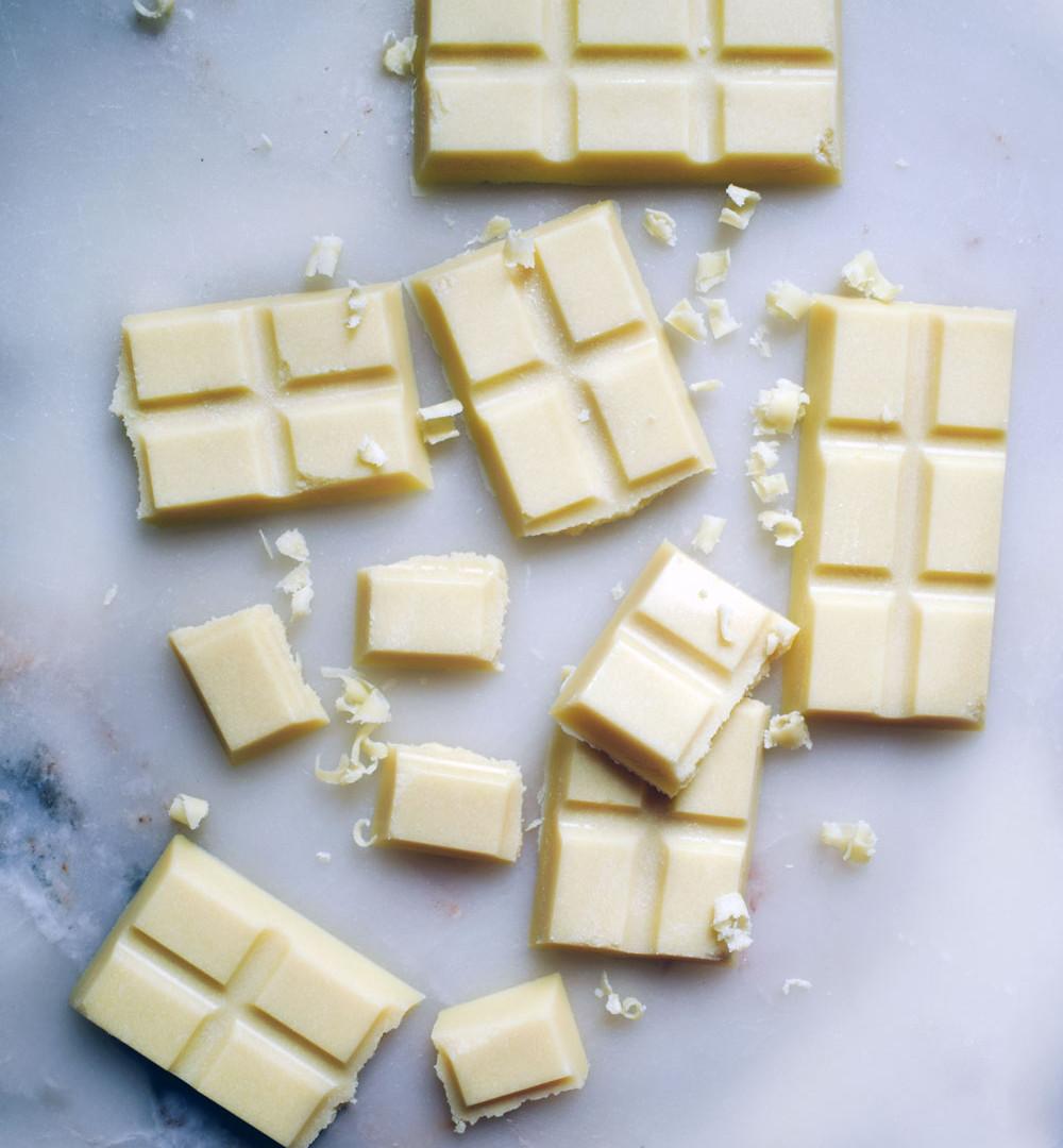 vegan-white-chocolate-recipe.jpg