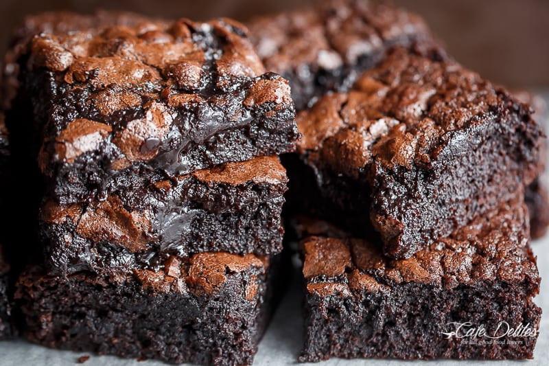Fudgy-Cocoa-Brownies-35.jpg