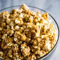 Caramel-Popcorn_edited.jpg
