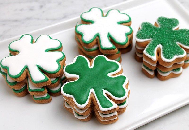 shamrockcookies.jpg