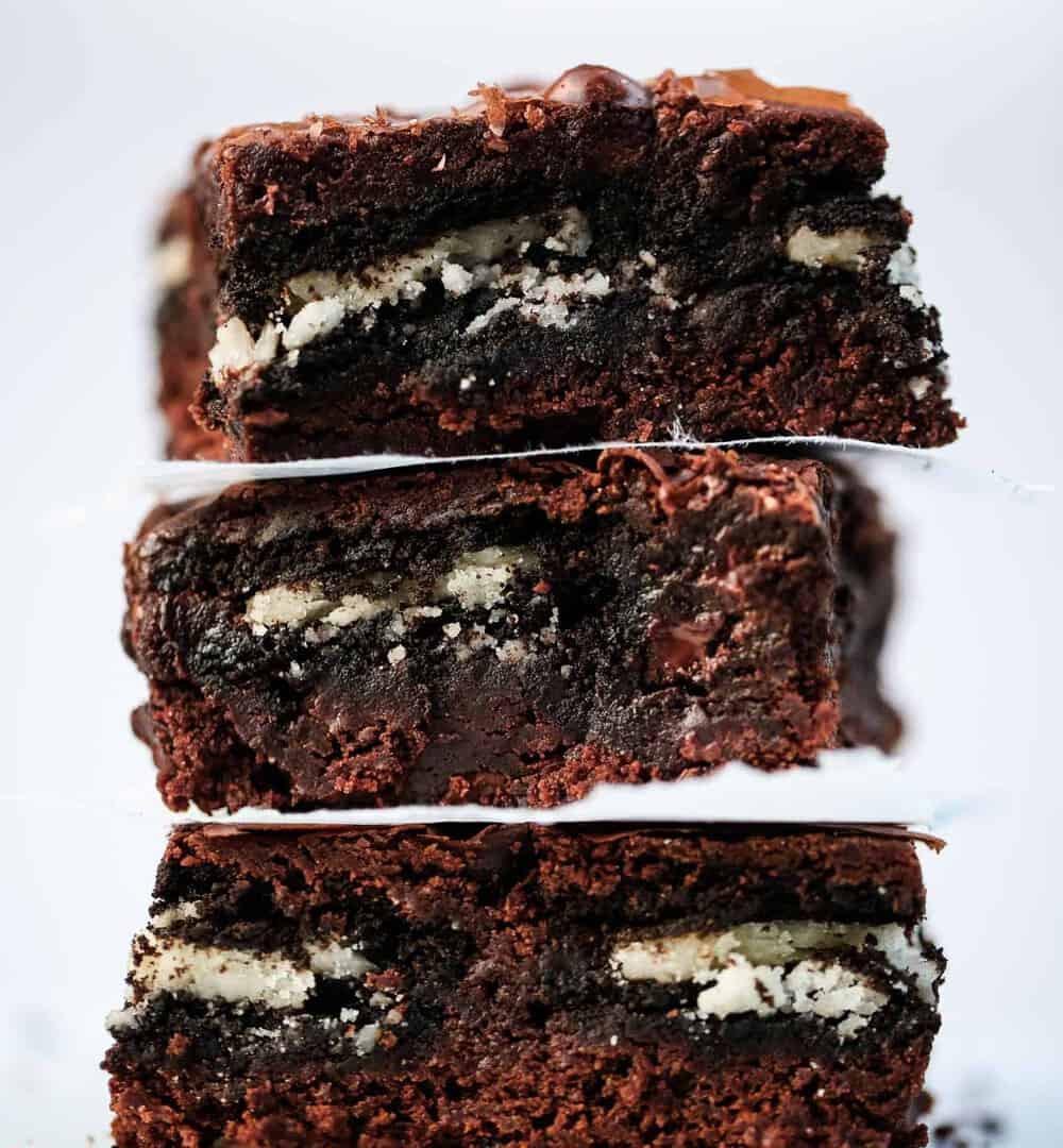 oreo-brownies.jpg