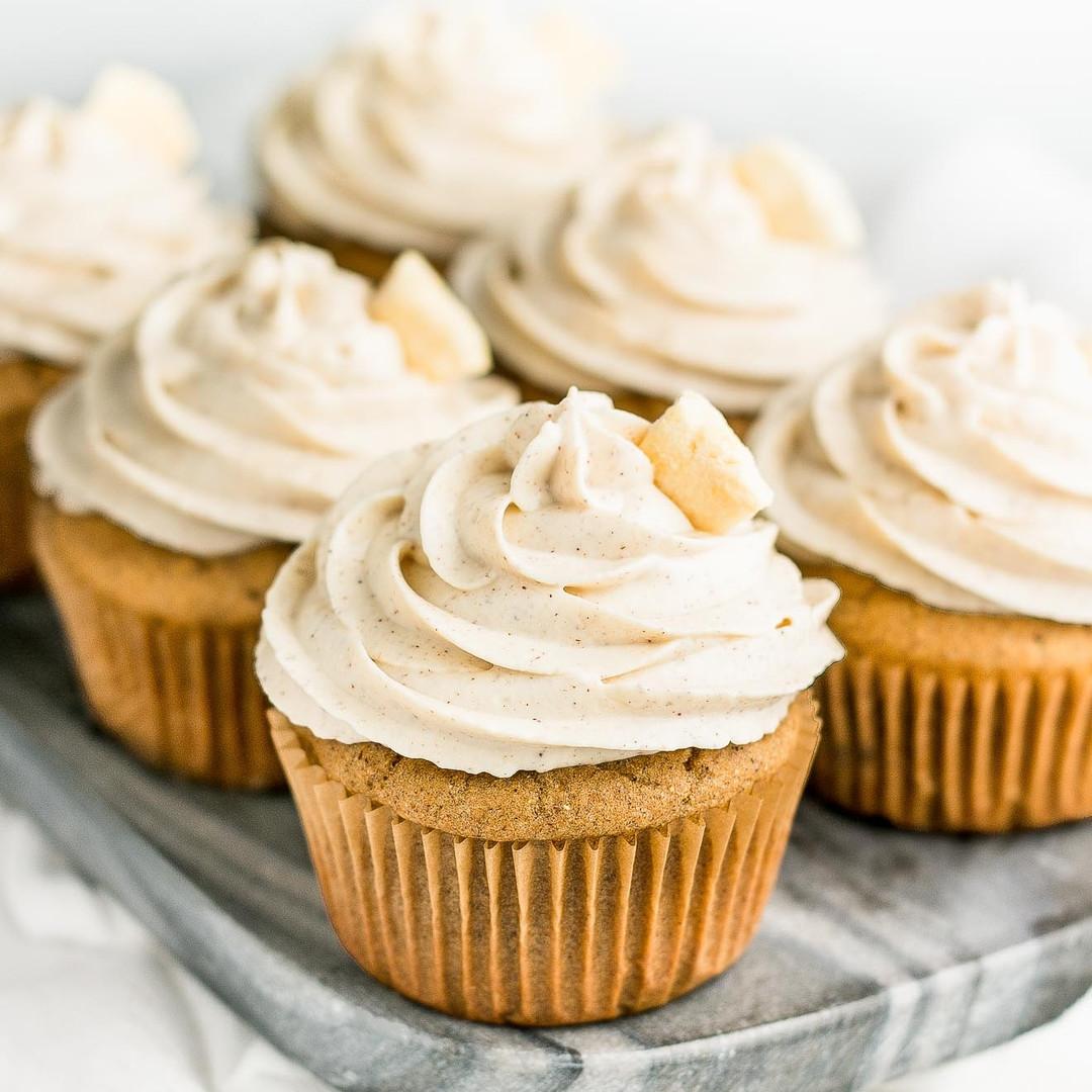 cinnamon-apple-cupcakes-4394_edited.jpg