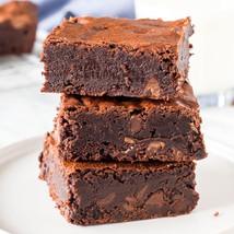 Fudge-Brownies-4-1_edited.jpg