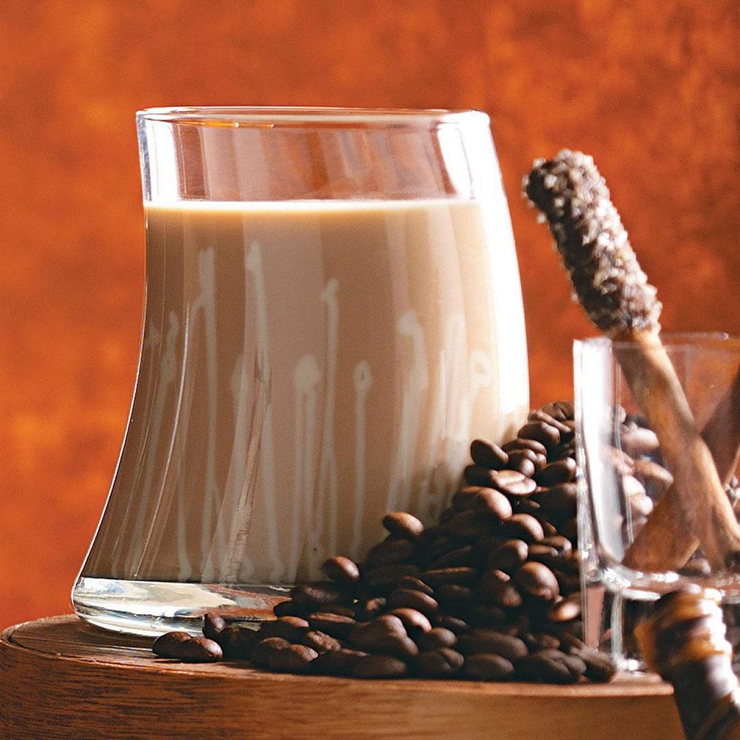 vanillacoffee.jpg