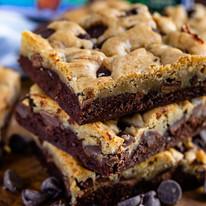 Brookie-brownie-chocolate-chip-cookies-2