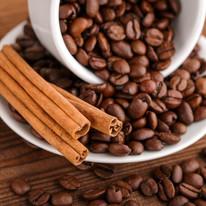 cinnamoncoffee.jpg