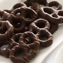 dark-chocolate-covered-pretzels__76045-2