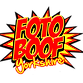 Copy of FOTOBOOF.png