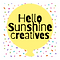 HELLO SUNSHINE NEW LOGO-8.png