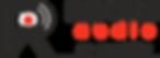 Recks Audio Black Trans.png