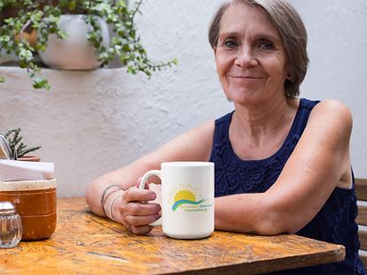 15-oz-coffee-mug-mockup-of-a-kind-elderl