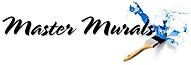 master-murals-logo
